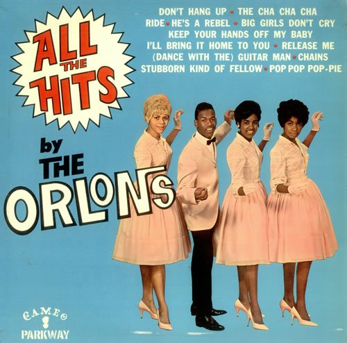 All the Hits By All the Stars, Vol.2 (Joann Sharp compare prices)