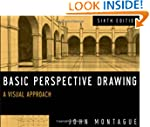 Basic Perspective Drawing: A Visual A...