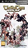 Tactics Ogre (PSP) [Sony PSP] - Game