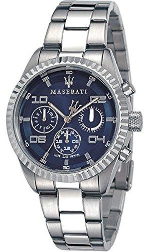 MASERATI COMPETIZIONE relojes unisex R8853100011