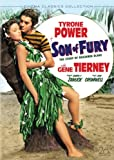 Son of Fury