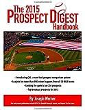 The 2015 Prospect Digest Handbook