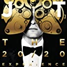 The 20/20 Experience - 2 of 2 (Standard Edition)