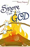 img - for S'more Time With God book / textbook / text book