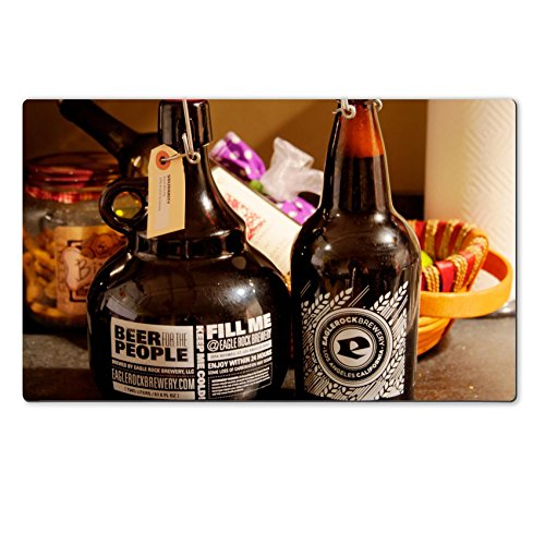 msd-large-table-mat-eagle-rock-brewery-solidarity-natural-rubber-material-image-6489767973