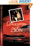 Daughters of Zion: My Family's Conver...