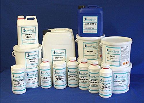 antialgues-5l-aquastar-pool