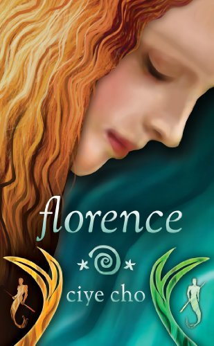Cover of Florence (Florence Waverley, Book 1)