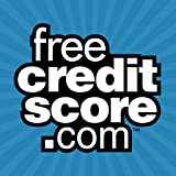 Freecreditscore.com