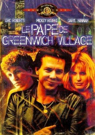 le-pape-de-greenwich-village-edizione-francia