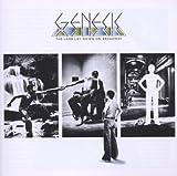 echange, troc Genesis - The Lamb Lies Down On Broadway