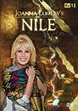 echange, troc Joanna Lumley's Nile [Import anglais]