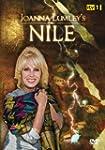 Joanna Lumley's Nile [Reino Unido] [DVD]