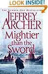 Mightier than the Sword (Clifton Chro...