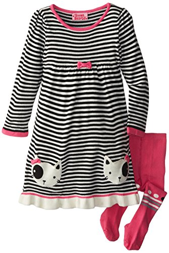 Kids Sweater Dresses front-1045618