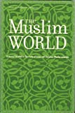 img - for The Muslim World: A Journal Devoted to the Study of Islam and Christian-Muslim Relations: Volume 90, Numbers 1 & 2; Spring 2000 book / textbook / text book