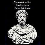 Meditations | Marcus Aurelius