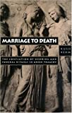 Marriage to Death