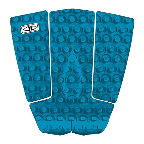 ocean-und-earth-ocean-earth-octo-surfbrett-schwanz-traction-pad-in-aqua