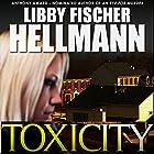 ToxiCity: The Georgia Davis PI Series, Book 3 Hörbuch von Libby Fischer Hellmann Gesprochen von: Beth Richmond, Derek Shetterly