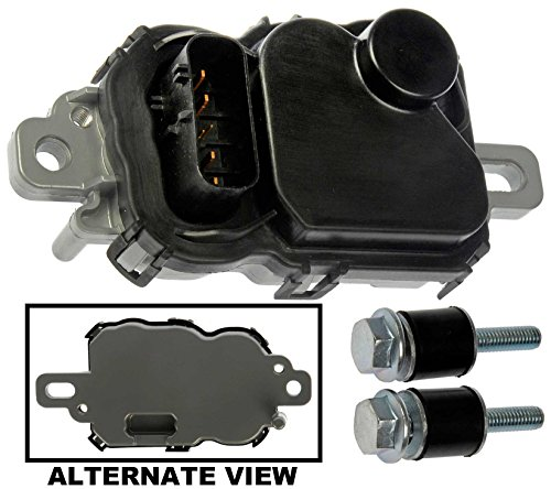 APDTY 601112 Fuel Pump Driver Control Module (2005 Expedition Fuel Pump compare prices)