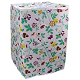Not Apply Washing Machine Cover - Top Load - Assorted Prints