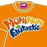 エイジアエンジニア MOMI_MOMI_Fantastic