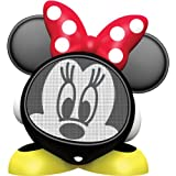 New Disney Minnie Mouse Rechargeable Portable Character Mini Speaker for iPod/MP3 Player at Sears.com