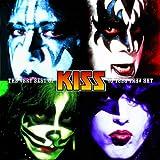 Kiss - Calling Dr. Love
