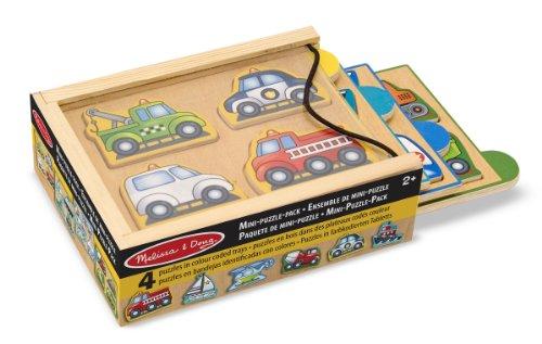 melissa-doug-14791-set-di-mini-puzzle-o-veicoli