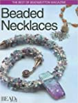 Beaded Necklaces (Bead & Button Books)