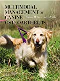 Steven M Fox Multimodal Management of Canine Osteoarthritis