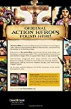 Download The Action Bible