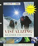 Visualizing Weather and Climate Binde...