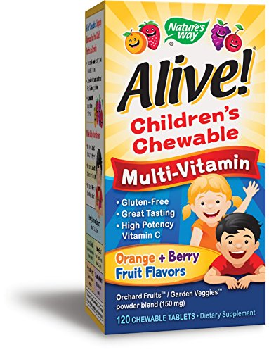 natures-way-alive-childrens-chewable-multi-vitamin-natural-orange-berry-flavors-120-chewable-tablets
