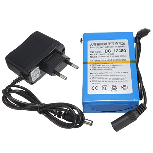 rosa-lagarto-dc-12-v-4800-mah-super-bateria-portatil-de-bateria-recargable-ion-de-litio