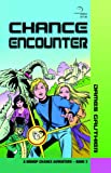 img - for Chance Encounter book / textbook / text book