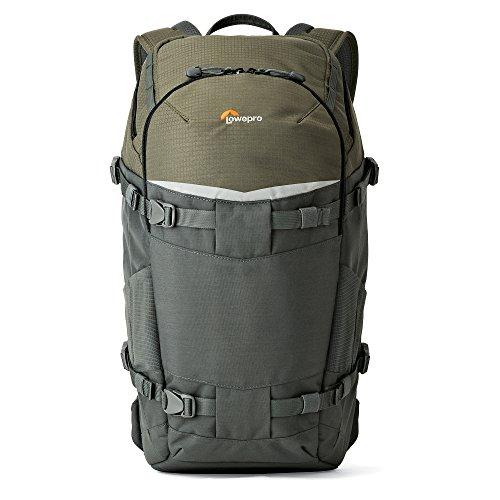 lowepro-flipside-trek-bp-350-aw-large-travel-camera-backpack-for-dslr-w-rain-cover-and-tablet-pocket