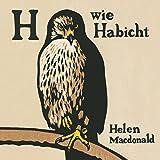 Image de H wie Habicht