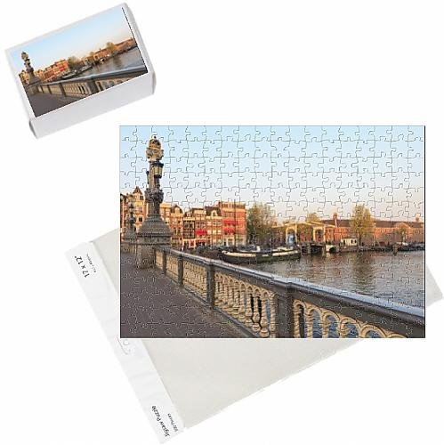 photo-jigsaw-puzzle-of-blauwbrug-bridge-over-the-amstel-river-amsterdam-netherlands-europe