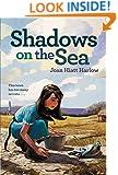 Shadows on the Sea (Aladdin Historical Fiction)