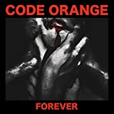 Forever [12 inch Analog]