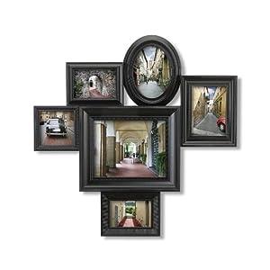 cadre multi photo les bons plans de micromonde. Black Bedroom Furniture Sets. Home Design Ideas