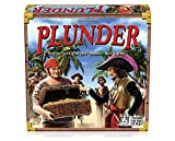 Plunder Board Game [並行輸入品]