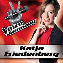 Turning Tables (from The Voice of Germany)
