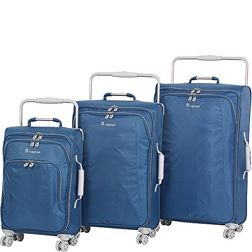 it-luggage-worlds-lightest-8-wheel-3-piece-set-blue-ashes