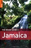 img - for The Rough Guide to Jamaica, 4th Edition book / textbook / text book