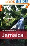 Rough Guide Jamaica 4e