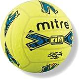 Mitre Cyclone Indoor BB1034 Football