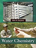 img - for Water Chemistry book / textbook / text book